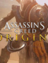 Assassin's Creed Origins Connected Features sorgen für reicheres Spielerlebnis