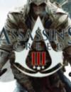 Ubi 30's Finales kostenloses Gewinnspiel Assassin's Creed 3