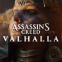 Trailer zur Assassin's Creed Valhalla-Weltpremiere enthüll