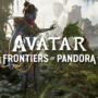 Avatar: Frontiers of Pandora für Next-Gen-Plattformen angekündigt
