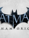 Batman Arkham Origins CD Key Download