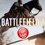 Battlefield 1 neue kostenlose DLC Karte heißt Giant's Shadow