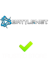 Battle.net Coupon Code Gutschein