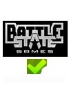 Battlestate Games Coupon Code Gutschein