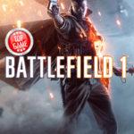 Battlefield 1 kostenlose Testversion: Dieses Wochenende!