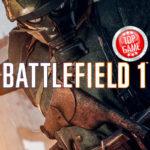 Battlefield 1 Battlepacks jetzt zum Kauf mit echtem Geld