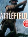 Battlefield 1 Feiertags-Ereignis verteilt Geschenke