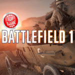 Battlefield 1 Bleed Out ab nächster Woche verfügbar