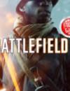 Battlefield 1 They Shall Not Pass DLC Inhalt aufgedeckt