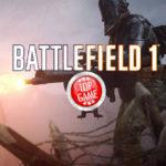Battlefield 1 Winter Update bringt zahlreiche Änderungen fürs Spiel