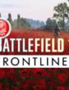 Battlefield 1 Neuester Modus Frontlines Video Einleitung