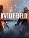 Willst du Battlefield 1 Live sehen? Hier erfährst du wie!