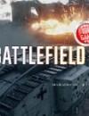 Battlefield 1 Gameplay Serie gestaltet seine Fahrzeuge