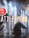 Battlefield 1 Medalien-System
