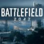 Battlefield 2042 – Kostenloser Battle-Royale-Modus