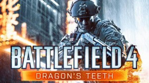 Battlefield-4-Dragons-Teeth-Banner