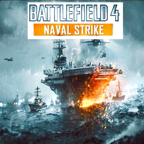 Battlefield 4 Naval Strike Key kaufen - Preisvergleich