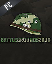 Battlegrounds2D.IO