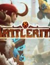 Battlerite ist derzeit das meistverkaufte Spiel auf Steam