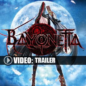 Bayonetta Key Kaufen Preisvergleich