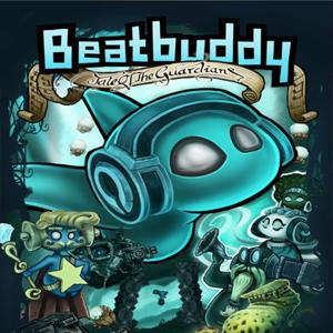 Beatbuddy Tale of the Guardians Key kaufen - Preisvergleich