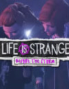 Einführung von Chloe und Rachel In Life Is Strange Before the Storm Video