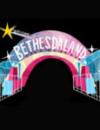 Bethesda E3 2017 Ankündigungen