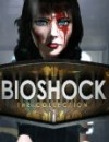 Bioshock: The Collection Systemvoraussetzungen für den PC