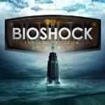 Bioshock: The Collection – Jetzt alle Bioshock Spiele in einem Paket!
