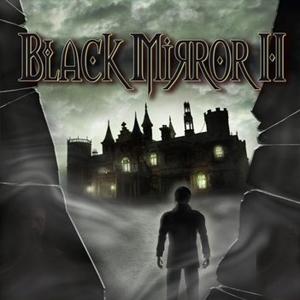 Black Mirror 2 Key kaufen - Preisvergleich