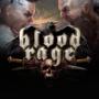 Digitale Ausgabe von Blood Rage kommt auf Steam