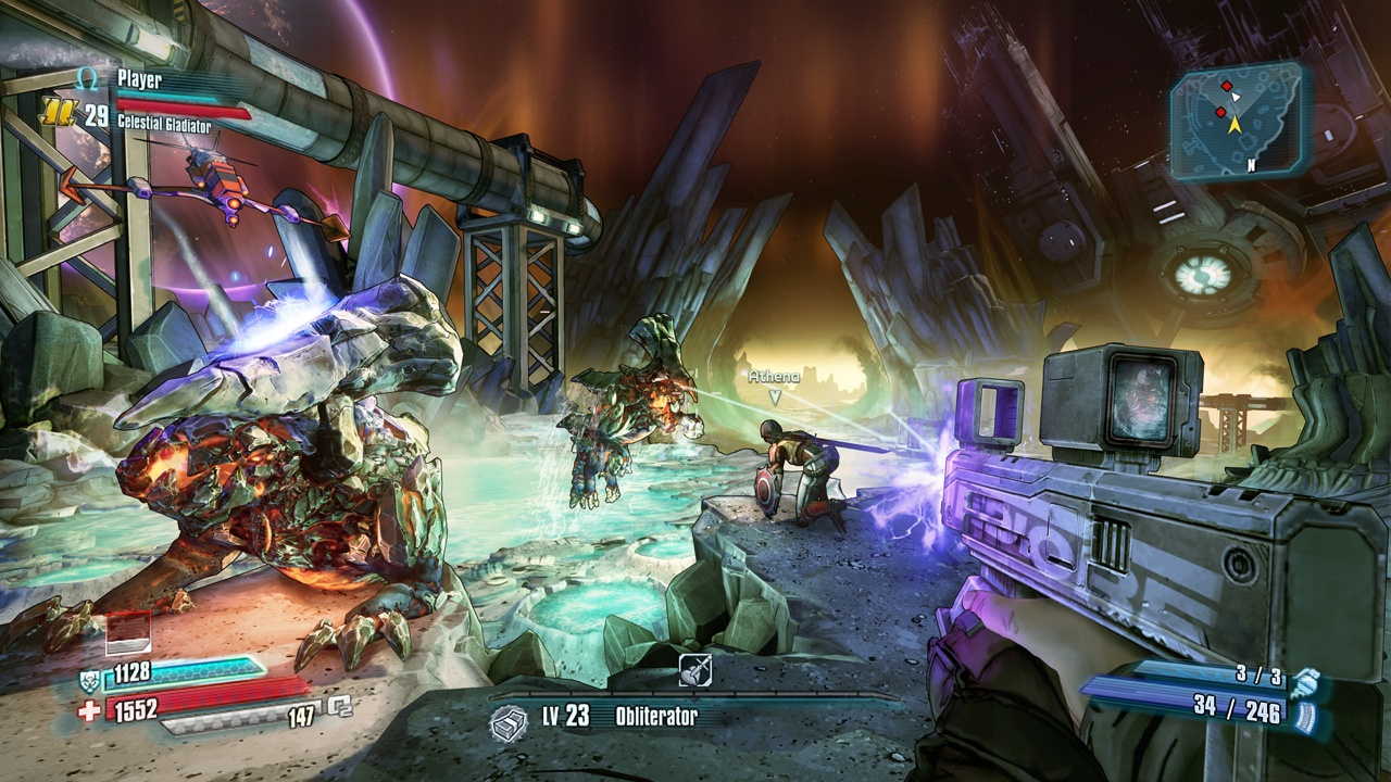 Borderlands-The-Pre-Sequel-Interview-mit-Gearbox-und-2K-2