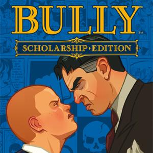 Bully Scholarship Edition Key kaufen - Preisvergleich