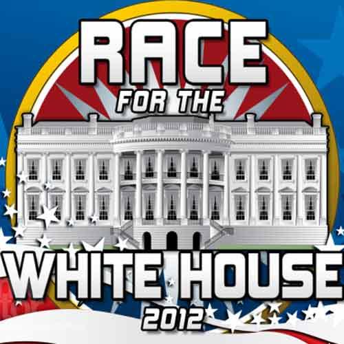 Kaufen The Race for the White House CD KEY Preisvergleich