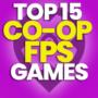 15 der besten Co-op FPS-Spiele, in die man jetzt einsteigen kann