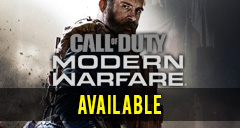 Call of Duty Black Ops 3 Xbox One Game Code Compare Prices