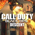 Call of Duty Black Ops 3 Descent jetzt auf PC und Xbox One