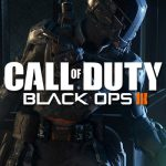 Call Of Duty Black Ops 3 Double Weapon XP Wochenende