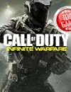 Call of Duty Infinite Warfare Story Trailer enthüllt