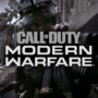 Call of Duty: Modern Warfare Village Map durch gesickert