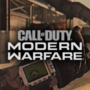 Call of Duty: Modern Warfare fügt virtuelle Haustiere im Tamagotchi-Stil hinzu