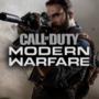 Call of Duty Modern Warfare Devs arbeiten derzeit nicht an Beuteboxen