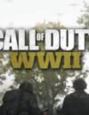 Offizieller Call of Duty WWII Trailer kann jetzt gesehen werden