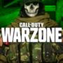 Neuer Call of Duty: Warzone Bundle für den St. Patrick's Day verkündet
