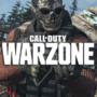 Call of Duty Warzone ist frei spielbar und frei für jeden