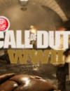 Wirf einen Blick auf den neuen Call of Duty WW2 Multiplayer-Modus und die Karte