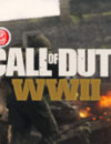 Spiele COD WW2 Multiplayer vor dem 17. November und erhalte kostenloses Zeug!