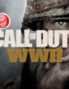 Call of Duty WW2 Leaderboards und Headquarters vorübergehend nicht verfügbar