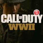 Call of Duty WW2 Verkäufe erreichen halbe Milliarde Dollar an seinem Release Wochenende!