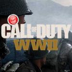 Call of Duty WW2 versehentlich Doppelte XP beim Start aktiviert
